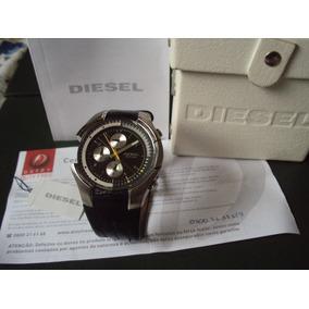 d8e649c3df54a Fossil 252000 Diesel - Relógio Diesel Masculino em Minas Gerais no ...