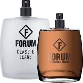 Perfume Contratipo 50ml Euphoria Calvin Klein - Perfumes Importados ... 89561f76c9