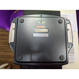 Balança Tanita Fitscan Bc558 Monitor De Composição Corporal