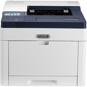 XEROX PHASER 8400N TREIBER WINDOWS XP