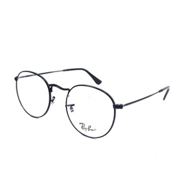 Oculos Rayban Grau Redondo De - Óculos no Mercado Livre Brasil 80af162056