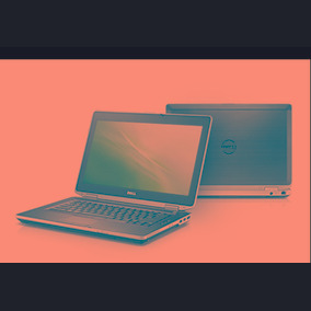 Notebook Dell I5 8gb 500gb Windows 14