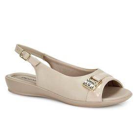3ac7293d87 Sapato Passarela Boneca Piccadilly - Sapatos no Mercado Livre Brasil