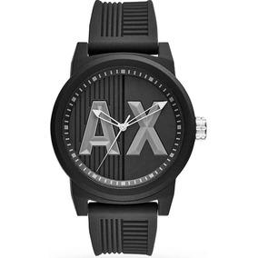 ce4b89c6966 Pulseira De Borracha Do Relógio Adidas Masculino Adp6089 8pn ...