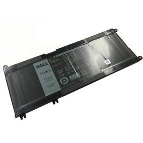 Bateria Para Notebook Dell Inspiron 17 7778 7779