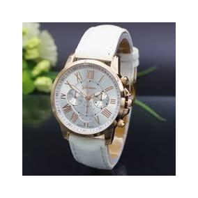 6631a7eeea0 Relogio Quartz Gucci Feminino 2035 Movt - Relógios De Pulso no ...