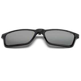 c3122a50cf525 Armação Mormaii Design Concept 182 Prata R  139,90 - Óculos no ...