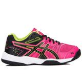 Tenis Asics Gel Rocket 7 Feminino - Esportes e Fitness no Mercado ... b869cda5b7bda