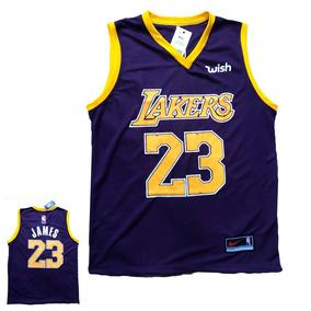 Regata Academia Camiseta Basquete Lakers Bulls Celtcs Golden 47eca15edd0e7