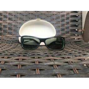 Verge De Sol Diesel - Óculos no Mercado Livre Brasil 662ccd2459