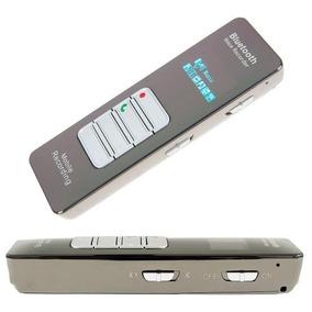 alterador de voz para celular