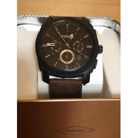 e6c5b2a3d43c Reloj Cawelon D 052 De Pulsera - Reloj Fossil en Mercado Libre México