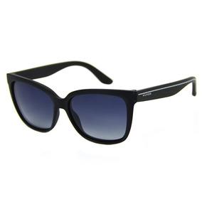 Oculos Polarized Original - Óculos De Sol Tommy Hilfiger no Mercado ... f4280c0f2aa