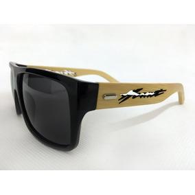 571a42fe65200 Oculos Moto Gp Original - Óculos De Sol no Mercado Livre Brasil