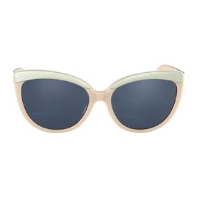 Óculos De Sol Rosa Chá - Óculos no Mercado Livre Brasil e1763ebef1