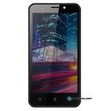 Azumi Iro A5ql Nacional 8gb 8mp Android 6 Envío Gratis!!!!!!