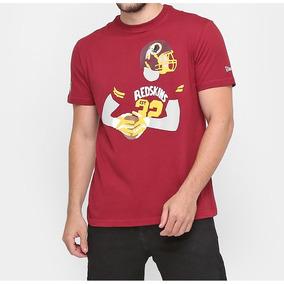 1e2135d5a5 Kamasi Washington - Camisetas e Blusas Manga Curta em Minas Gerais ...
