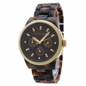 Pra Vender Relogio Michael Kors - Relógios De Pulso no Mercado Livre ... 93ac115343