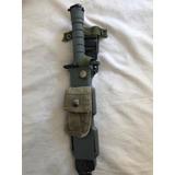 Faca Baioneta, Camping Outdoor, Bushcraft