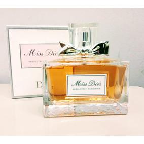 761ada12686 Perfume Miss Dior 30 Ml Na Caixa Original  Femininos - Perfumes no ...