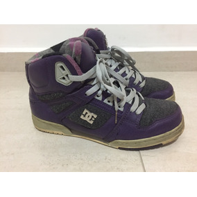 Tenis Dc Shoes Masculino
