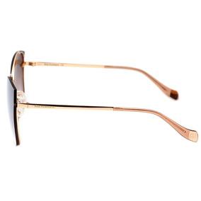 1b0cffe7a51da Óculos De Sol Ana Hickmann em São Paulo Centro no Mercado Livre Brasil