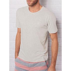dabbf4b134 Camisetas John John Basica - Camisetas no Mercado Livre Brasil