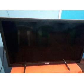 Sony Kdl 32ex655 Tv 32 Com Defeito