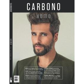 Carbono Uomo - Nº03