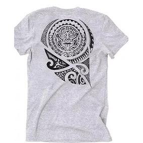 Camiseta Hollister Silk Surf Club - Camisetas em São Paulo no ... 1b44aaf58ff