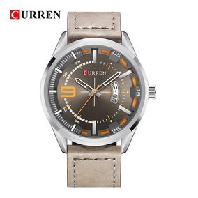 Reloj De Hombre Elegante Oem 8295 Aicboutique