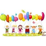 Canciones Para Fiestas Infantiles+cumpleaños Feliz Bs 150