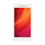 Xiaomi Redmi Note 5a Prime 3gb 32gb Dorado Ds