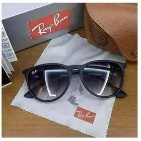 Oculos De Sol Erica Velvet - Óculos no Mercado Livre Brasil e9f2d944b9