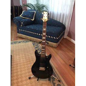 Guitarra Eléctrica Vogel