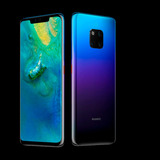 Mate 20 Pro $719,99 / P30 Normal/p30 Lite 310