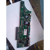 Mother Board Laptop Dell Latitude 13