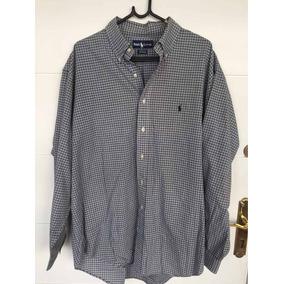 b301125c24 Camisas Polo Ralph Lauren Originales - Camisas Ralph Lauren para ...