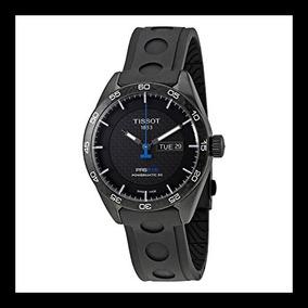 543b043d20cd Reloj Tissot Automatico Ocean Star - Relojes de Hombres en Mercado ...