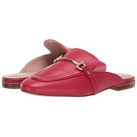 Zapatos Aldo Dabrylla 61869512