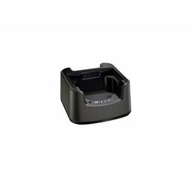 Base Cargador P/tc320 Hytera Ch05l01