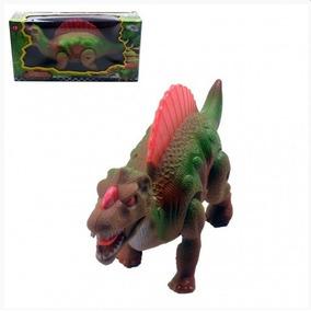 022cb8d5e4f Brinquedo Espinossauro Dinossauro - Brinquedos e Hobbies no Mercado ...