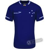 5417128cb8 Camisa Do Cruzeiro Sem O Patrocinio Da Caixa Atras no Mercado Livre ...