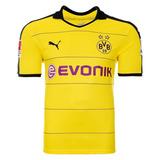 Camisa Alemanha Réplica - Camisas de Futebol no Mercado Livre Brasil 0fe3041bbfbce
