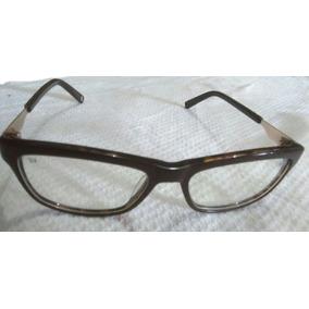 Replicas De Oculos Armacoes Chilli Beans - Óculos no Mercado Livre ... a6eae06388