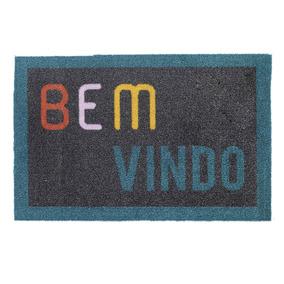 9296ee0b5 Jogo De Cozinha Verde - Tapetes no Mercado Livre Brasil