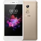 Smartphone Neffos X1 Dorado 4g 5 Pulgadas Hd 1280 X 720