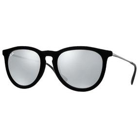 6g Rayban 6075 De Sol Ray Ban - Óculos no Mercado Livre Brasil 06ccc8b003