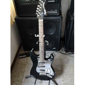 Guitarra Electrica Squier Stratocaster Standard