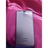 Celular Oukitel K6000 Pro